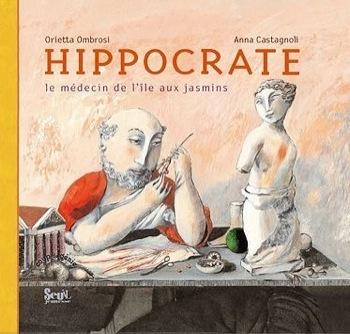lefiguredeilibri.Hippocrate._Castagnolijpg