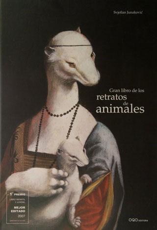 retratos_de_animales
