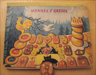 pop-up-hansel-e-gretel