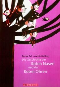 roten_ohren