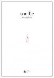 Cover_Ed_Esperluète