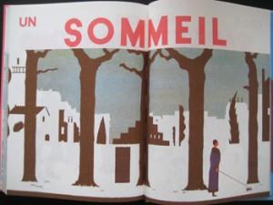 Saisons_someil