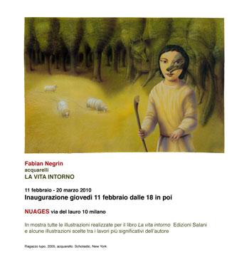 Invito_Mostra_Negrin
