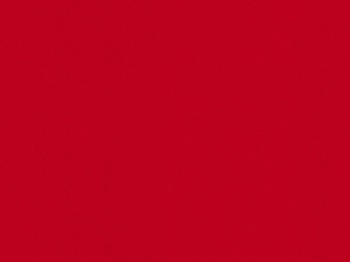 Le Figure Dei Libri Blog Archive Composizione Colori Il Rosso