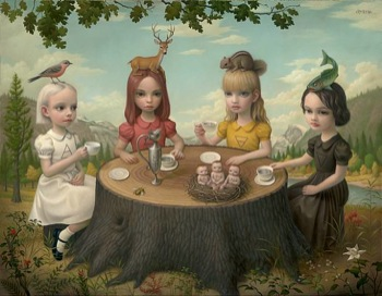 lefiguredeilibri.mark_ryden_girls