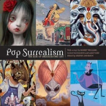 lefiguredeilibri.popsurrealism