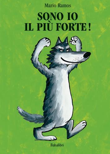 Sono_io_il_piu_forte_1