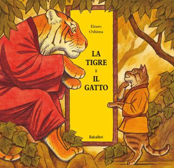 la-tigre_e_il_gatto_1