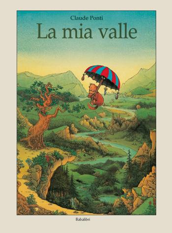 la_mia_valle_1