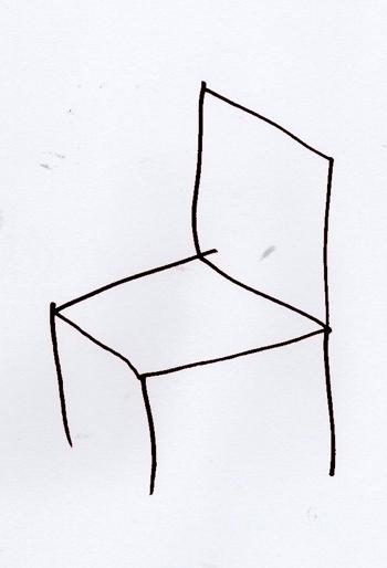 chaise_stark