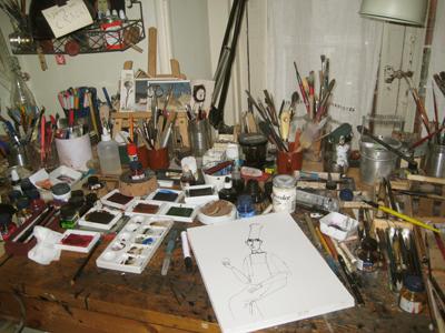 Le figure dei libri blog archive un vero atelier d for Programma per disegnare stanze