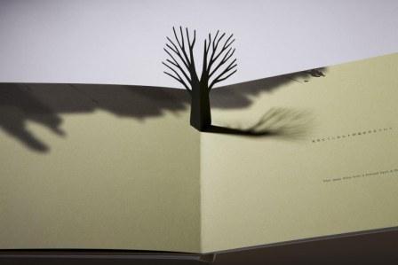 little_tree2