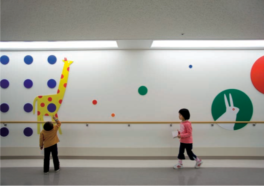 Children's Hospital of Kyushu2