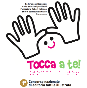 ToccaAte