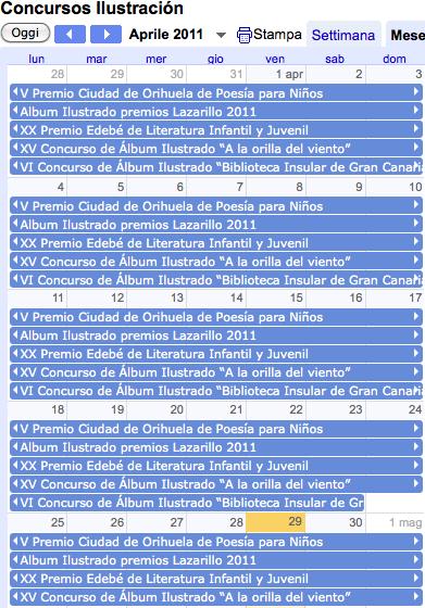 Schermata 2011-04-29 a 18.39.51