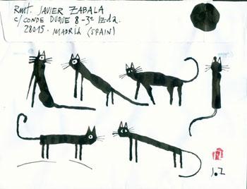 zabala_envelop