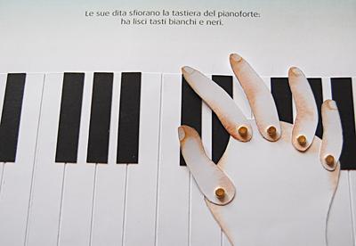 Di_Sabato_mani-pianista