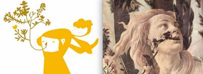 Ventura Botticelli