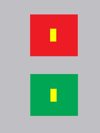 2_La_relatività_del_colore_Josef _Albers_