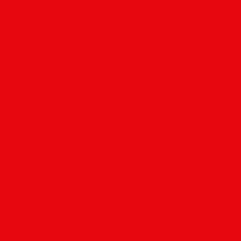 4_colore_rosso
