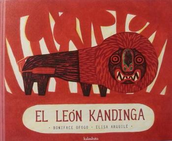 5_el_leon_kandinga