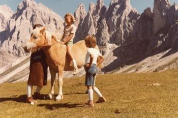 lefiguredeilibri.cavalloFunes