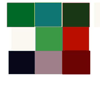 18_Schema_contrasto_colori_complementari