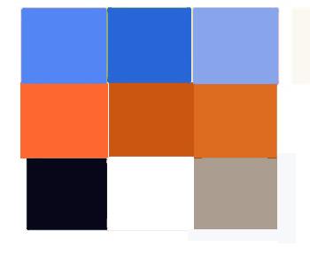 21_Schema_contrasto_colori_complementari