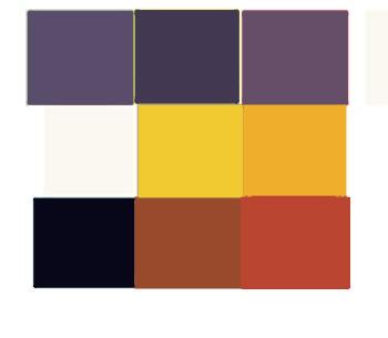 23_Schema_contrasto_colori_complementari