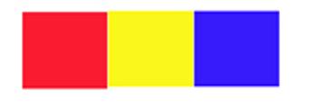 26_schema_colori_puri_base