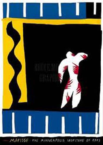 28_Henry_Matisse_