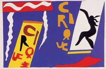 30_Henry_Matisse_