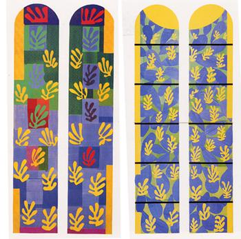 43_Henry_Matisse