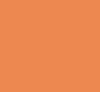 44_arancio