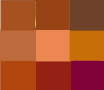 45_Schema_caldo_freddo_arancio