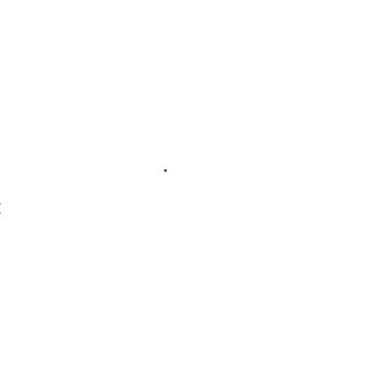 56_effetto_simultaneo_fondo_bianco