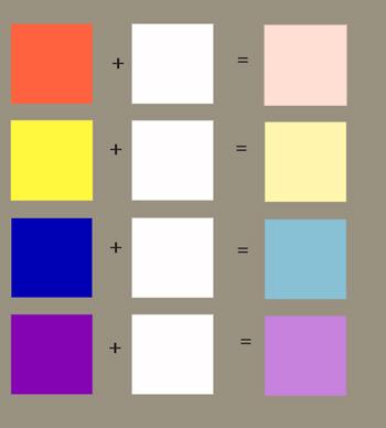 63_ colore_mescolato_ bianco