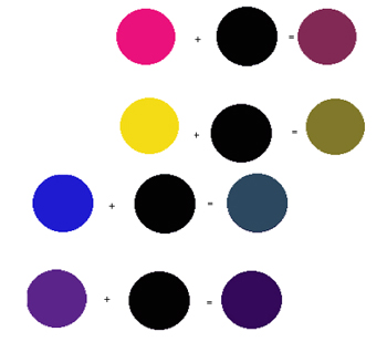64_colore_tagliato_nero