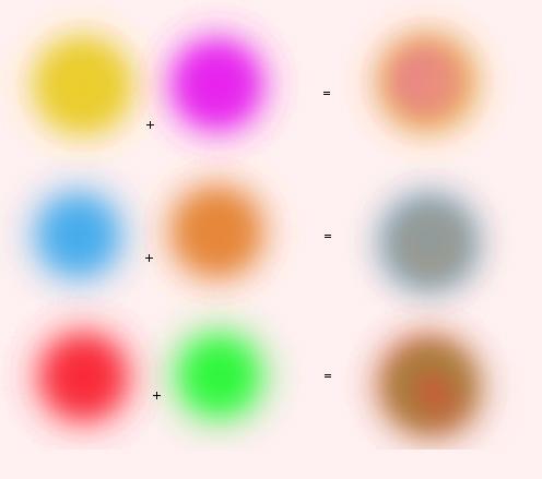 66_colore_ tagliato_complementare