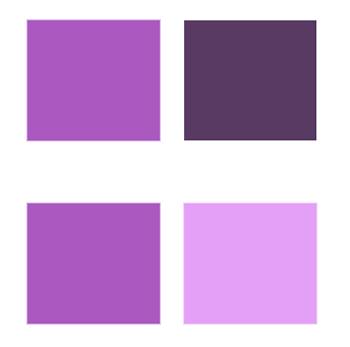 67_colore_relativo