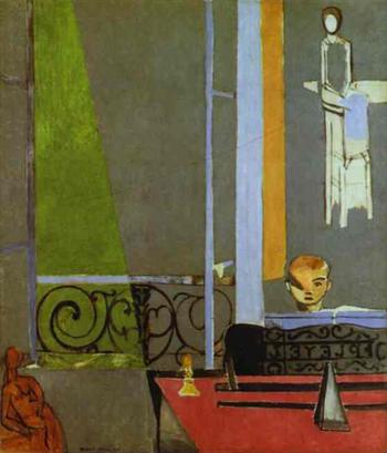 69_Matisse