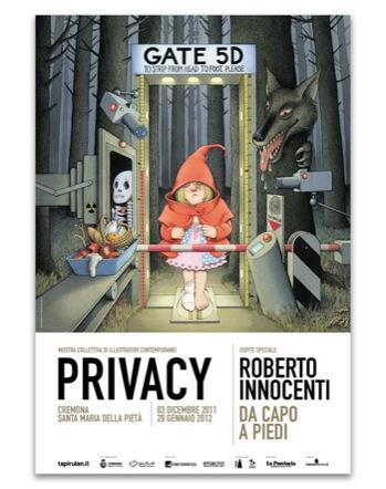 lefiguredeilibri.privacy