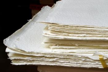 Le figure dei libri blog archive i migliori tipi di - I diversi tipi di carta ...