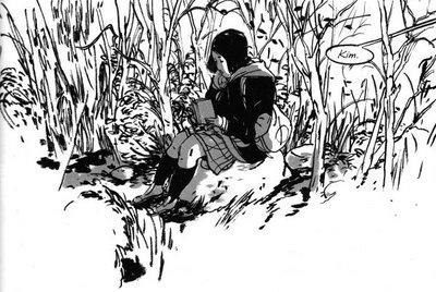 Figure Di Persone Stilizzate.Le Figure Dei Libri Blog Archive Il Graphic Novelist
