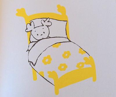 Le figure dei libri blog archive turel turel di elzbieta un romanzo per bambini - Parti di un letto ...