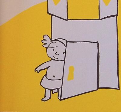 Le figure dei libri blog archive turel turel di for Piani di casa del fienile a una sola storia