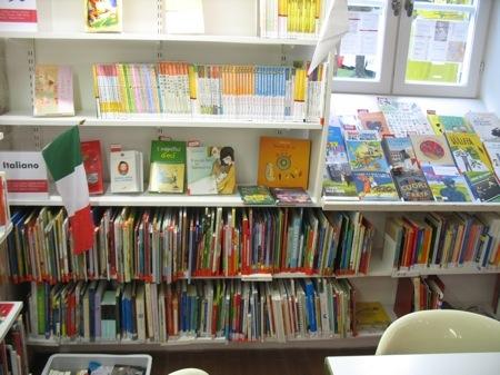 Le figure dei libri » blog archive » internationale jugendbibliothek