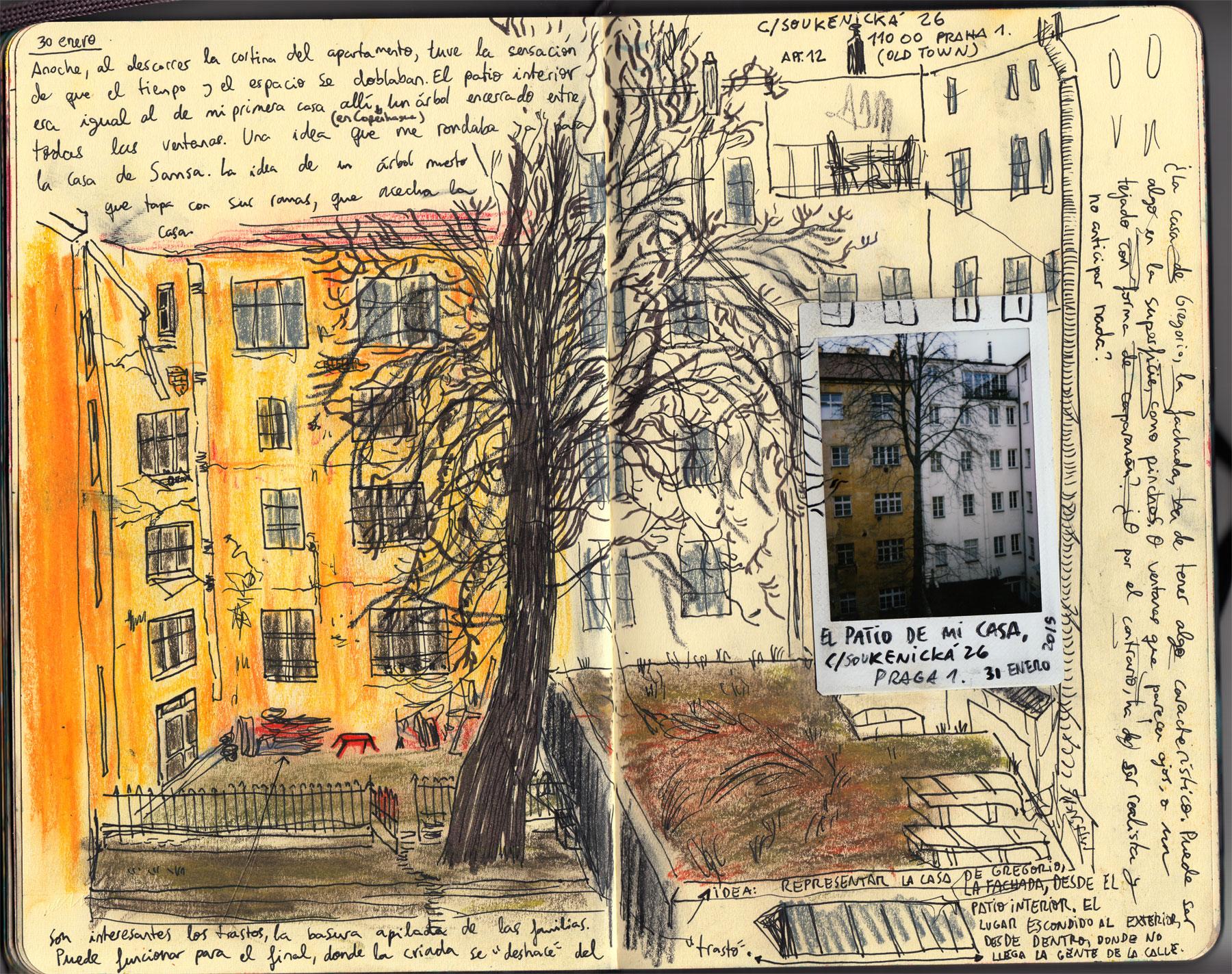 cuaderno Praga 01