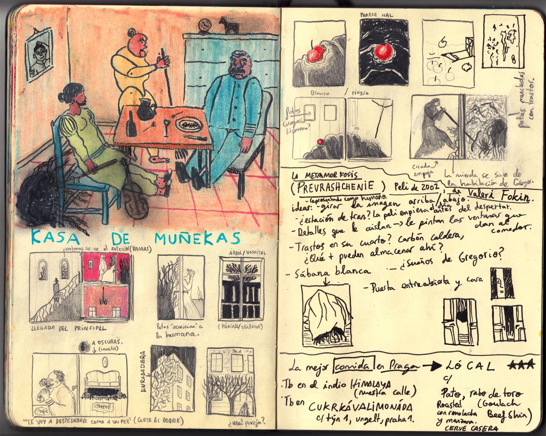 cuaderno Praga 05